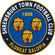 www.shrewsburytown.com