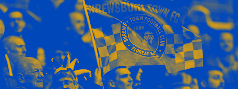 Welcome to iFollow Shrews