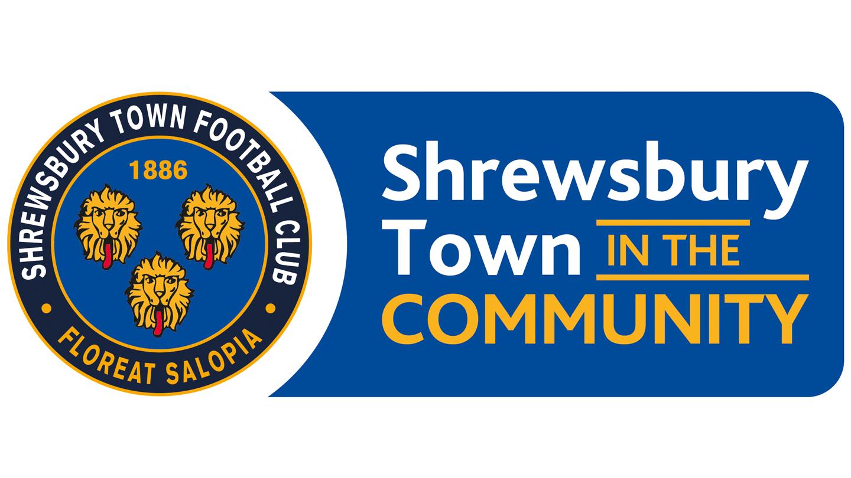 Community Job Vacancies News Shrewsbury Town