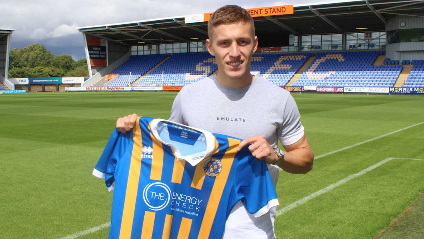 https://www.shrewsburytown.com/siteassets/image/2018-19/players/greg-docherty/greg-docherty-signing.jpg/Large